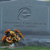 ie6_tombstone-200x200